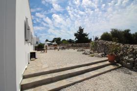 Image No.35-Villa de 3 chambres à vendre à Drapanos