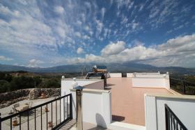 Image No.37-Villa de 3 chambres à vendre à Drapanos