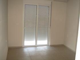 Image No.7-Villa de 2 chambres à vendre à Kefalas