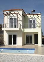 Image No.6-Villa de 2 chambres à vendre à Kefalas