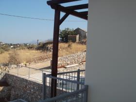 Image No.11-Villa de 2 chambres à vendre à Kefalas