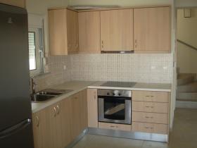 Image No.12-Villa de 2 chambres à vendre à Kefalas