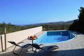 Image No.0-Villa de 4 chambres à vendre à Platanos