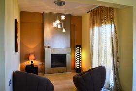 Image No.3-Villa de 4 chambres à vendre à Platanos
