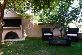 Image No.4-Villa de 4 chambres à vendre à Platanos