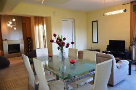 Image No.6-Villa de 4 chambres à vendre à Platanos
