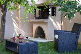 Image No.5-Villa de 4 chambres à vendre à Platanos