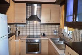 Image No.7-Villa de 4 chambres à vendre à Platanos