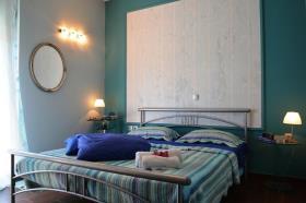 Image No.9-Villa de 4 chambres à vendre à Platanos