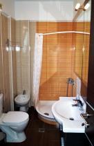 Image No.10-Villa de 4 chambres à vendre à Platanos