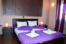 Image No.11-Villa de 4 chambres à vendre à Platanos
