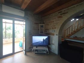 Image No.7-Villa de 3 chambres à vendre à Gavalohori