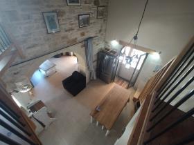 Image No.9-Villa de 3 chambres à vendre à Gavalohori