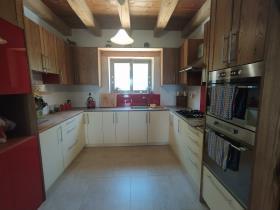 Image No.11-Villa de 3 chambres à vendre à Gavalohori