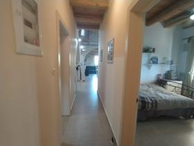 Image No.12-Villa de 3 chambres à vendre à Gavalohori