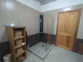Image No.14-Villa de 3 chambres à vendre à Gavalohori