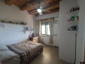 Image No.18-Villa de 3 chambres à vendre à Gavalohori