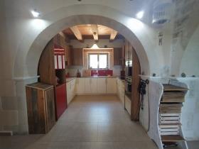 Image No.21-Villa de 3 chambres à vendre à Gavalohori