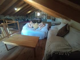 Image No.22-Villa de 3 chambres à vendre à Gavalohori
