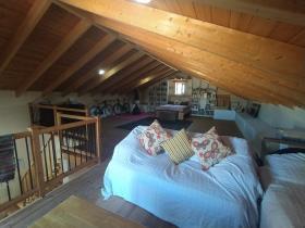 Image No.23-Villa de 3 chambres à vendre à Gavalohori