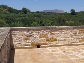 Image No.25-Villa de 3 chambres à vendre à Gavalohori