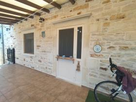 Image No.30-Villa de 3 chambres à vendre à Gavalohori