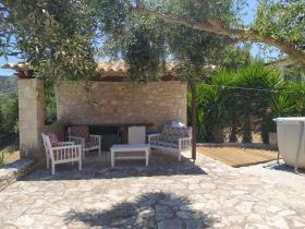 Image No.31-Villa de 3 chambres à vendre à Gavalohori