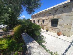 Image No.33-Villa de 3 chambres à vendre à Gavalohori