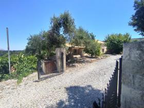 Image No.34-Villa de 3 chambres à vendre à Gavalohori