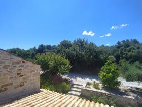 Image No.38-Villa de 3 chambres à vendre à Gavalohori