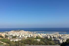 Image No.2-Villa de 5 chambres à vendre à Rethymnon