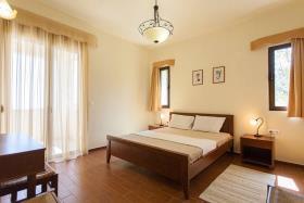 Image No.6-Villa de 5 chambres à vendre à Rethymnon