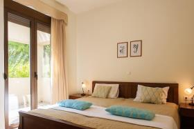 Image No.7-Villa de 5 chambres à vendre à Rethymnon
