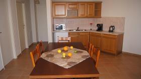 Image No.8-Villa de 5 chambres à vendre à Rethymnon