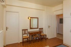Image No.9-Villa de 5 chambres à vendre à Rethymnon