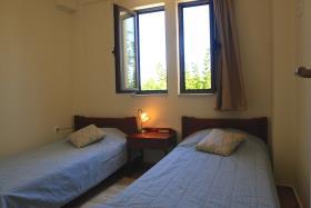 Image No.10-Villa de 5 chambres à vendre à Rethymnon