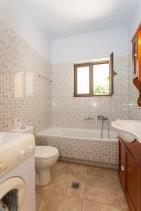 Image No.13-Villa de 5 chambres à vendre à Rethymnon