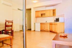 Image No.12-Villa de 5 chambres à vendre à Rethymnon