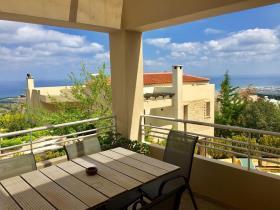 Image No.15-Villa de 5 chambres à vendre à Rethymnon