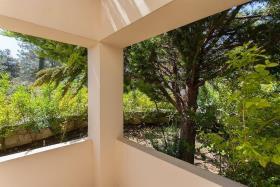Image No.14-Villa de 5 chambres à vendre à Rethymnon