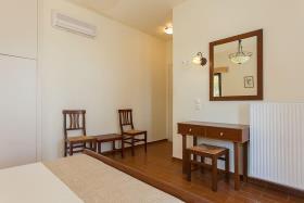 Image No.16-Villa de 5 chambres à vendre à Rethymnon