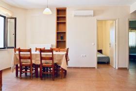 Image No.17-Villa de 5 chambres à vendre à Rethymnon