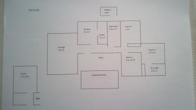 Mikes-Floorplan