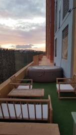 Balcony-and-Jacuzzi