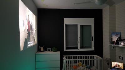 Bedroom-1--3-