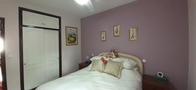 Bedroom-2-pic-4