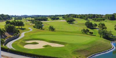 Lo-Romero-Golf-3