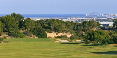 Lo-Romero-Golf-14