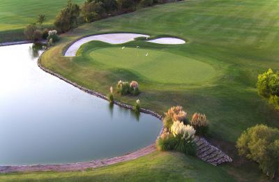 Lo-Romero-Golf-13