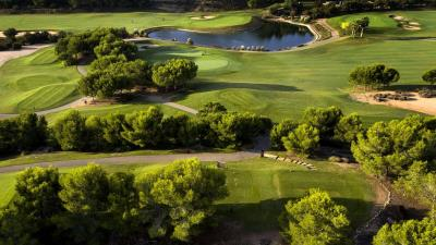 Lo-Romero-Golf-28